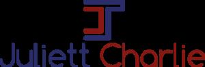 logo-texte-retina